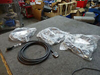 4 Extron DVID DL PRO 12' DVI Cable Professional series 26-651-12 New Sealed
