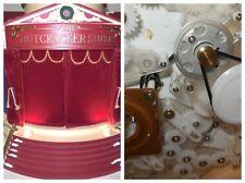 Mr Christmas Nutcracker Suite - Replacement Motor Drive Belt New