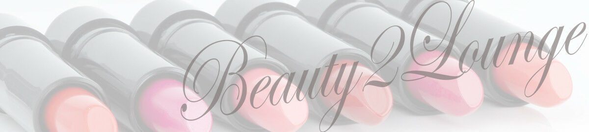 Beauty2LoungeAU