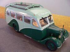 1/43 Ixo Citroen Type 23 Besset Bus 39 SONDERPREIS 21.90 statt 39.90 €