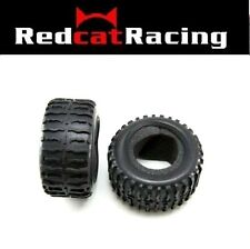 Redcat Racing 2.8 Off-Road Tires Volcano Epx/epx PRO  part 08009n