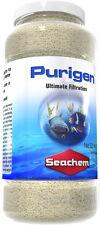 BRAND NEW Seachem PURIGEN 1 Liter