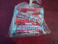 The Raspberry Choo Choo Bar 0.5 kg bag bought to order