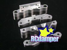 ALUMINUM LOWER ARM BULK S FOR HPI TROPHY 3.5 4.6 BUGGY TRUGGY FLUX FRONT & REAR
