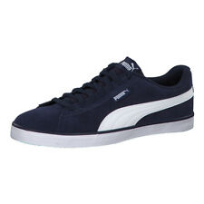Puma Urban Plus SD Unisex Sneaker Schuh blau 365259 03