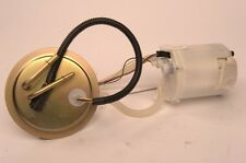 Onix Automotive EB287M Fuel Pump Module Assy