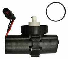 Electric Fuel Pump Ford New Holland Tractor 5610s 6610s 6810s 7010s 7610s 8010s