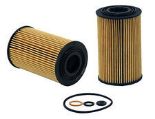 Oil Filter 57029 Wix
