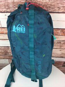 REI Co-op Flash 18 Backpack
