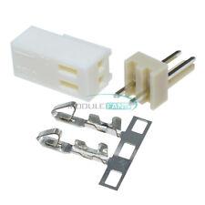 PIN TORNITO singola intestazione di riga connettore a spina 20 modo