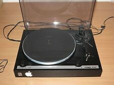 THORENS TURNTABLE TD 280 with Ortofon System in Very Good Condition