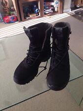 Jordan botas talla 9 Nike Air