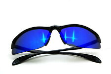 UV48091 Blue RV Polarized for Man and Woman Sports Sunglasses