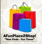 AFunPlace2Shop