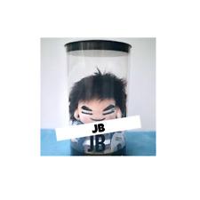 Rare Item : GOT7 Official Dream Knight Doll - JB (Jaebeom)