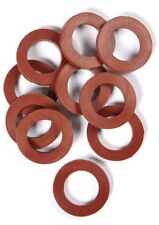 ACE 74129 Rubber Hose Washers (10 Pack)