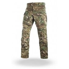 Custom repro Crye Precision style G3 Combat Pants Multicam 36R