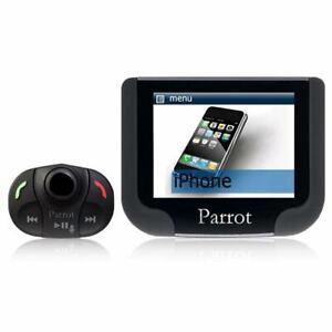Parrot MKi9200 Kit voiture mains libres Bluetooth ...
