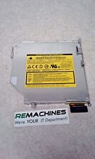 DVD+RW Super UJ-867 678-0563C Drive for MacBook Pro A1260 TESTED! FREE SHIPPING!