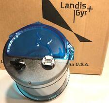NEW LANDIS+GYR ELECTRIC METER LOCKING COVER FOR RXRS4e RXS4e AXS4e K-Base 70751