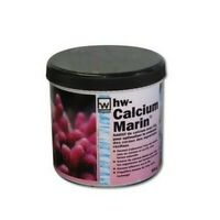 HW CALCIUM MARIN HW 500 gr