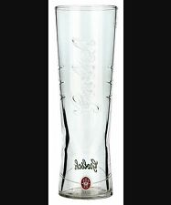 New 2 x Grolsch  One Pint Glasses