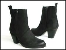 Tony Bianco Zip Med (1 in. to 2 3/4 in.) Boots for Women