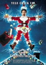 National Lampoon's Christmas Vacation (DVD, 2006)