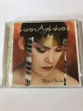 This Child by Susan Aglukark (CD, Sep-1996, Emi)
