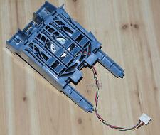Cooling Fan for HP ML330 G6 ML150 G6 519737-001 487109-001