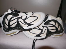 Nike Tuned Air Max Sheryl Swoopes sz 9.5 mens 11 womens vintage 90s DS NEW RARE