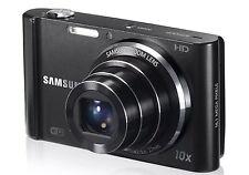 Samsung ST Series Digital Cameras