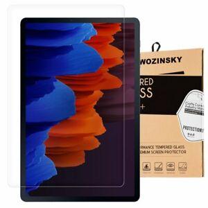 """Panzerfolie Hartglas Samsung Tab A7 2020 10.4 """" , Tab S6 Lite , S7 11 """""""