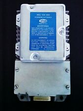 Ferrari 246 Dino Engine Ignition Box Magneti Marelli AEC 104 BW Dinoplex 365 BB