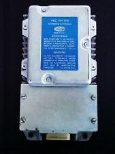 Ferrari 246 Dino Engine Ignition Box Magneti Marelli AEC 104 BW Dinoplex 365 BB