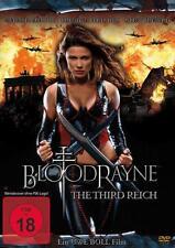 Bloodrayne - The Third Reich - Uncut
