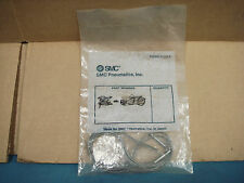 SMC D-90 Switch-Reed Sensor 56 w/Cable
