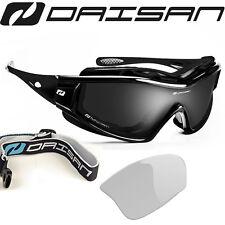 Beschlagfreie Bikerbrille Motorradbrille Goggle