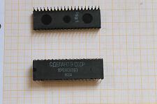 5 Pzi. circuiti IC kp580bt57 kr580vt57 (8080a) Ura. DMA Controller #3kv28