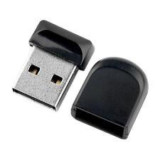 LC_ 8GB MINI ALTA VELOCITÀ USB 2.0 U DISCO ARCHIVIAZIONE Memoria Chiavetta