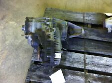 1998 FORD EXPEDITION TRANSFER CASE 193000 MILES AUTO TRANS 4X4
