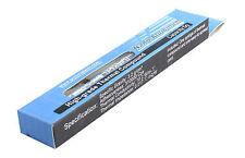 Prolimatech PK-1 Nano Aluminum Thermal Compound - 5 Gram