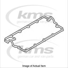 New Genuine ELRING Cylinder Head Cover Seal Gasket 577.240 Top German Quality