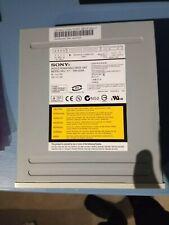"Sony DVD/CD Rewritable Drive DW-Q28A IDE 5.25"" Desktop"