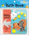 Baby Animals: A Spotting Game [My Bath Book]