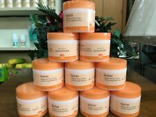 AVON NURTURA REPLENISHING CREAM LOT of 10 FREE 3 DAY SHIPPING