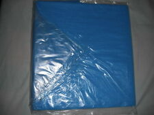 KHYAM Tent   STONE PROTECTION GROUNDSHEET For Khyam Vector Tent  Colour Green