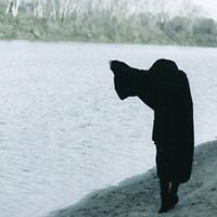 Chelsea Wolfe - The Grime And The Glow (NEW CD)
