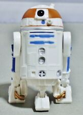 Star Wars: The Saga Collection 2006 R3-T2 (FROM ASTROMECH DROID PACK I) - Loose
