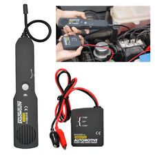 Automotive Electric Circuit Tester Open Short Car Circuit Finder Test Tool